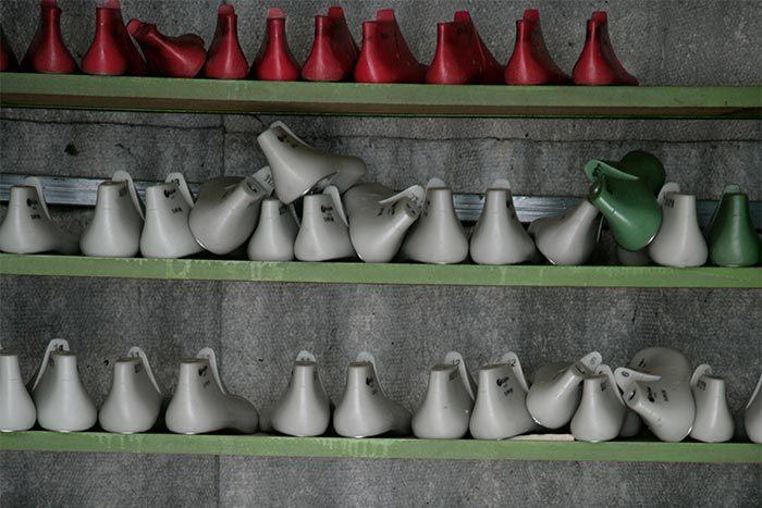 Schuhleisten